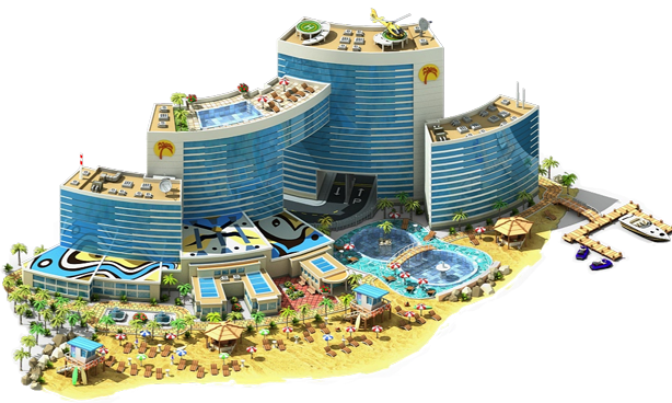 Coastal_Hotel
