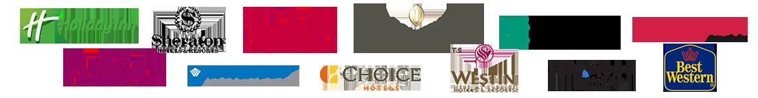hotelret