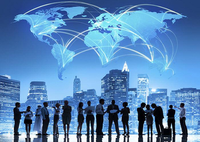 iStock_successful-global-business-team_Medium_700x500 (1)
