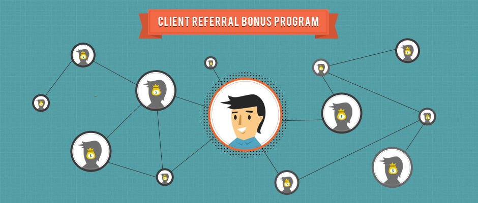 referral-banner